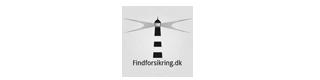 find forsikring